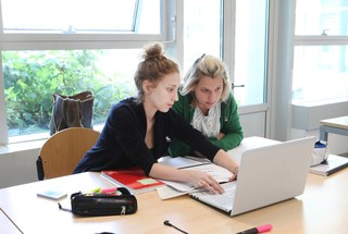 pdf file with information for new epos students