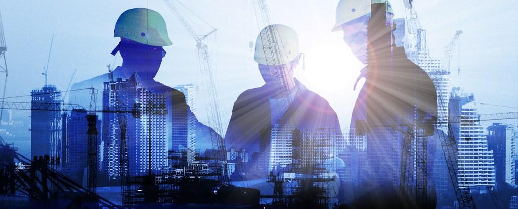 Civil Engineering - Laurea Magistrale