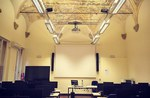 DHDK classroom