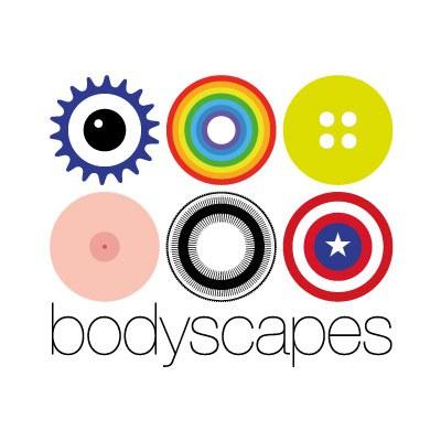 BODYSCAPES- Bologna Design Week 2016 — Culture e pratiche ...