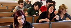 immagine del corso