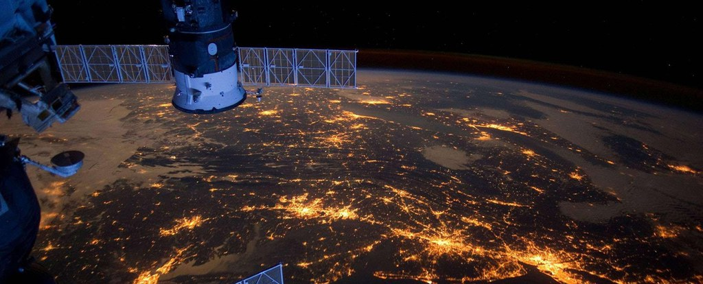 Astrofisica e cosmologia - Laurea Magistrale - Bologna