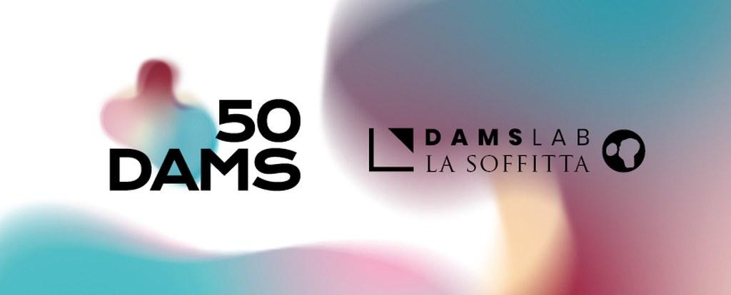 A Bologna, un ricco programma per celebrare i cinquant'anni del DAMS.