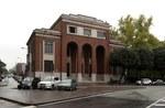 La sede della Scuola