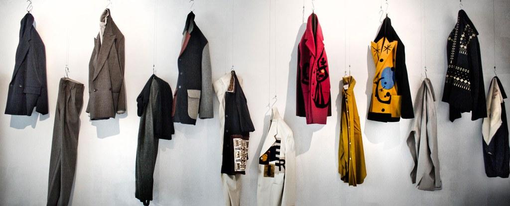 Fashion studies - Laurea Magistrale - Rimini