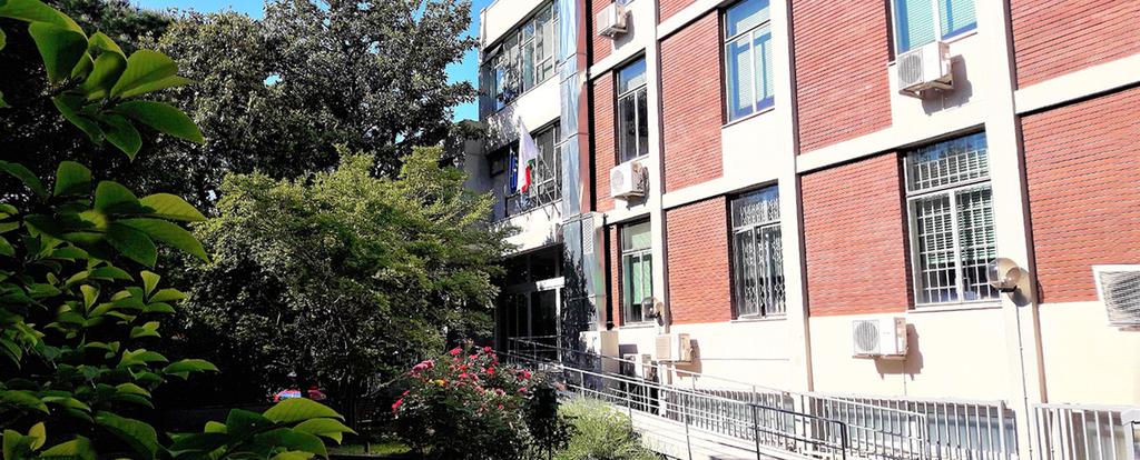 Psicologia Cognitiva Applicata - Dipartimento di Psicologia - Viale Berti Pichat, 5 Bologna