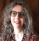 foto della Prof.ssa Annamaria Grandis